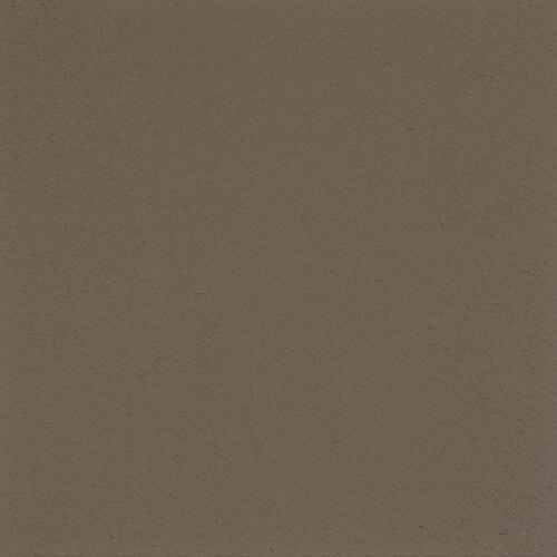 Elabrick Adesivo grigio cemento