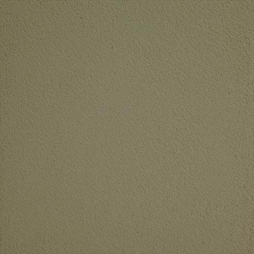 Elabrick Adesivo grigio chiaro