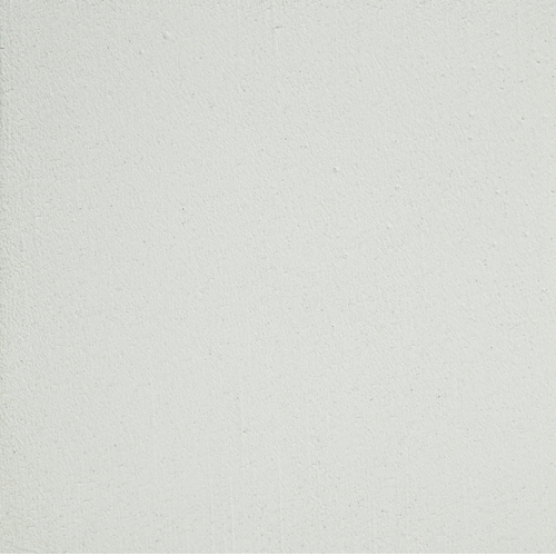 Elabrick Adesivo bianco