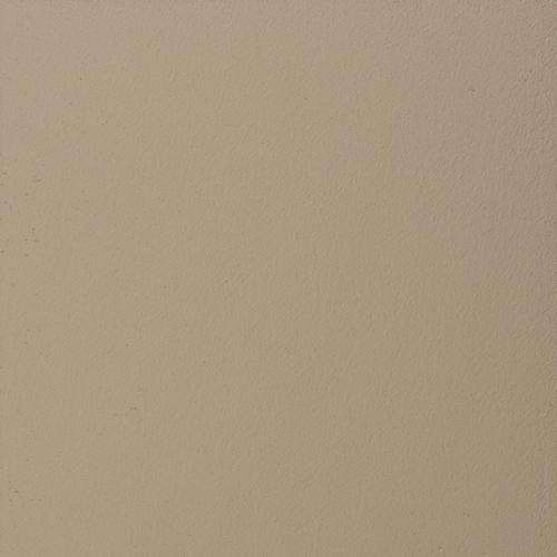Elabrick Adesivo grigio sabbia
